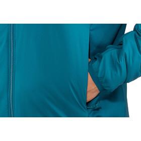 Arc'teryx Atom LT Jacket Men iliad